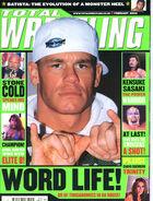 Total Wrestling - February 2004