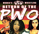 WEW The Return of the PWO