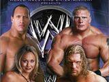 WWE Global Warning Tour