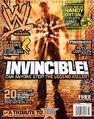 WWE Magazine Jul 2009.jpg