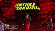 WWE Music Power 10 - December 2017.00010