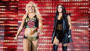 WWE World Tour 2018 - London 5