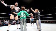 WWE WrestleMania Revenge Tour 2012 - Gdansk.15
