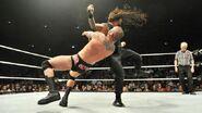 WWE WrestleMania Revenge Tour 2014 - Leeds.17