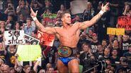 WrestleMania 20.10