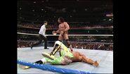 WrestleMania VI.00074