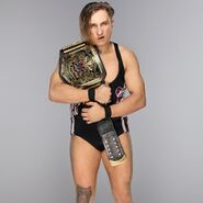 001 Pete Dunne 05202017rf 045--be869833bffb1df7abad9066f1458607