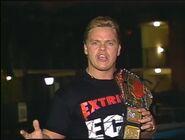 1-31-95 ECW Hardcore TV 4