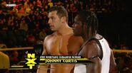 2-1-11 NXT 3