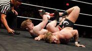 2-27-17 NXT UK 5