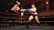 2-6-19 NXT UK 29