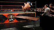 3-6-19 NXT UK 23