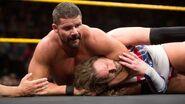 3.15.17 NXT.15