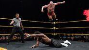 5-23-18 NXT 14