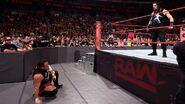 6-19-17 Raw 5