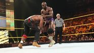 6-28-11 NXT 15