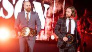 6-5-19 NXT UK 10