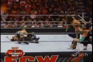 7.22.08 ECW.00017
