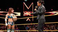 9-26-18 NXT 11