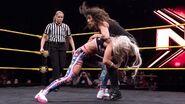 9-27-17 NXT 10