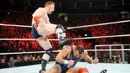 April 18, 2011 Raw.36