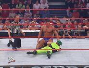 Batista's Worth In Gold 7