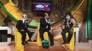 CMLL Informa (March 4, 2015) 4