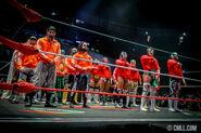 CMLL Super Viernes (August 30, 2019) 28