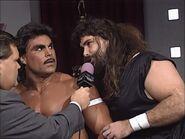 December 19, 1992 WCW Saturday Night 11