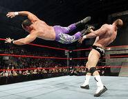 December 26, 2005 RAW.31