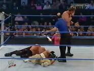 December 3, 2005 WWE Velocity results.00013
