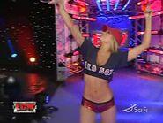 ECW 12-11-07 1