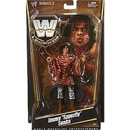 Jimmy Snuka toy.2