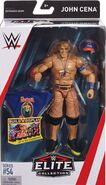 John Cena (WWE Elite 54)
