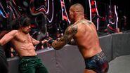 July 6, 2020 Monday Night RAW results.30