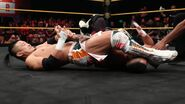 March 11, 2020 NXT results.20