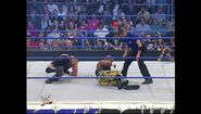 May 13, 2004 Smackdown results.00004