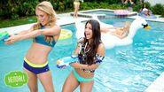 NXT Summer Vacation Photoshoot.24