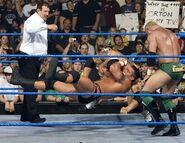 October 20, 2005 Smackdown.18