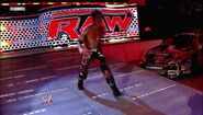 October 26, 2009 Monday Night RAW results.00016