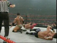 Raw-14-06-2004.17