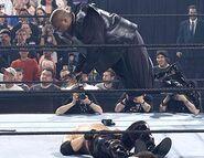 Raw-18-4-2005-1