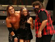 Raw 14-8-2006 12