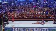 Ric Flair's Best WWE Matches.00040