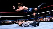 September 13, 2001 Smackdown.9