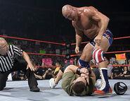 September 5, 2005 Raw.4