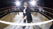 WWE Birmingham 1