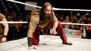WWE WrestleMania Revenge Tour 2014 - Turin.19