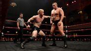 1-30-19 NXT UK 12