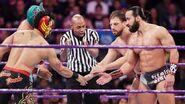 10-10-16 Raw 19